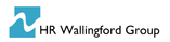 HR Wallingford Group Logo